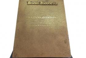 bisnis indonesia-21