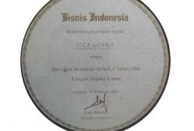 bisnis indonesia 4