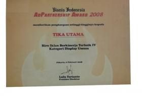 bisnis indonesia 5 copy