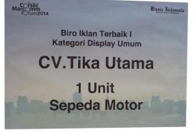 bisnis indonesia 7 copy